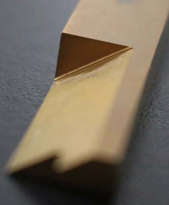 coating_components_quality_iwis_biocompatible_wear_resistance_102