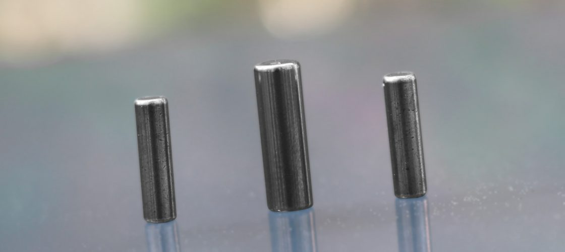 coating_components_quality_iwis_chromium_carbide_wear_resistant_114