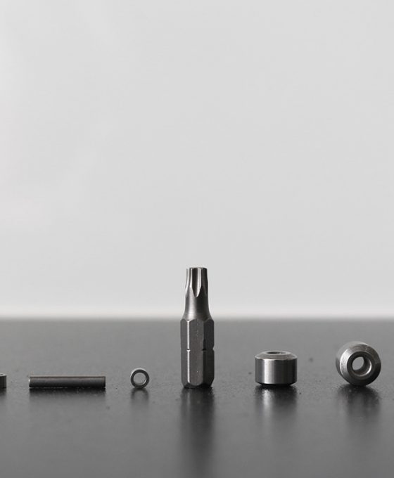 coating_components_quality_iwis_chromium_nitride_fast_made_in_germany_141