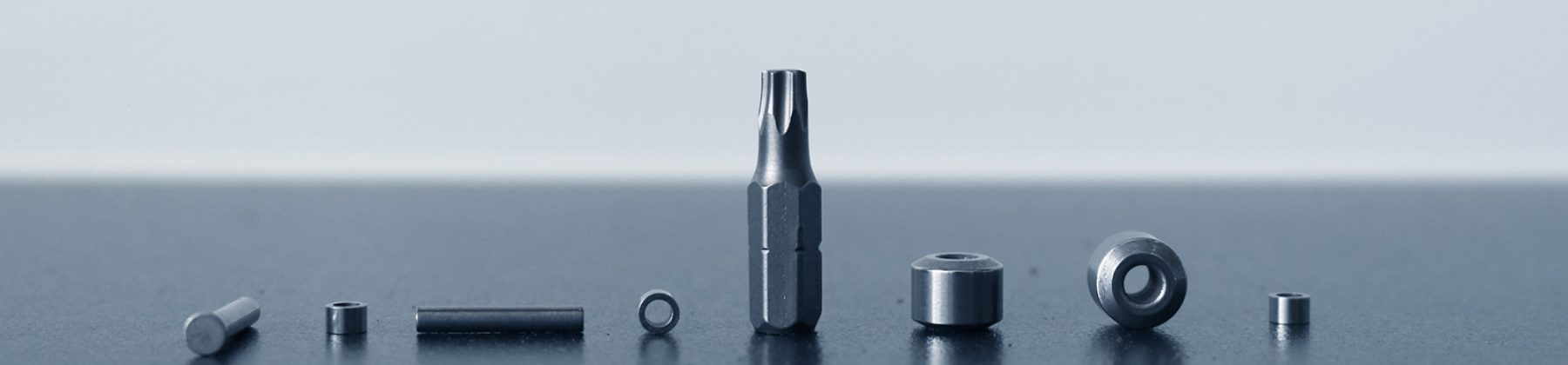coating_components_quality_iwis_chromium_nitride_silver_grey_122
