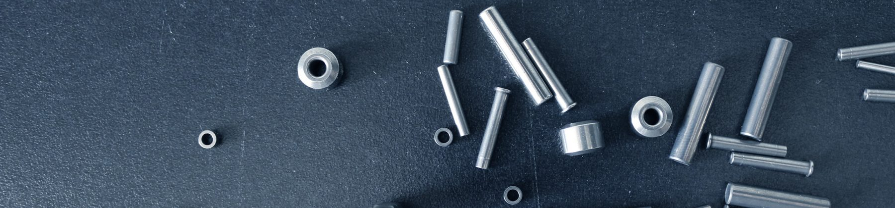 coating_components_quality_iwis_corrosion_protection_robust_wear_resistant_132