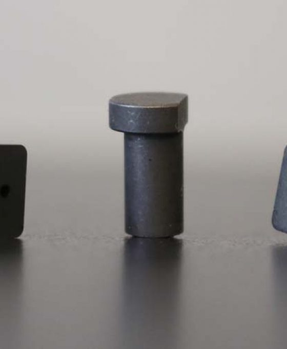 coating_components_quality_iwis_corrosion_protection_steel_104