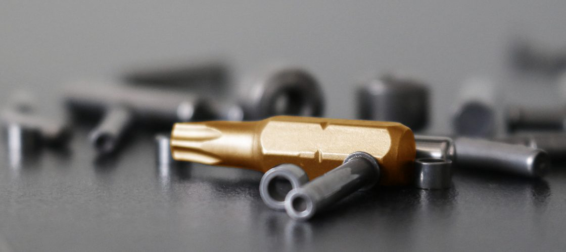 coating_components_quality_iwis_gold_tool_industry_surface_roughness_143
