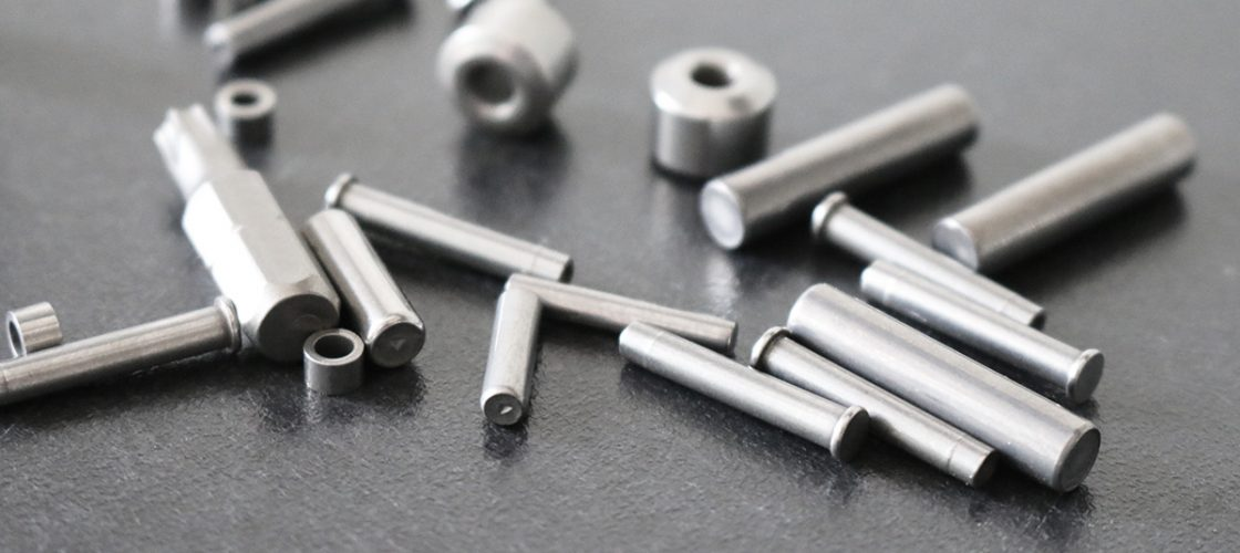 coating_components_quality_iwis_industry_surface_finishing_protection_138