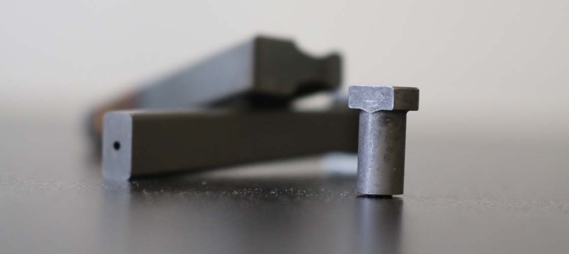 coating_components_quality_iwis_medical_tool_surface_roughness_107
