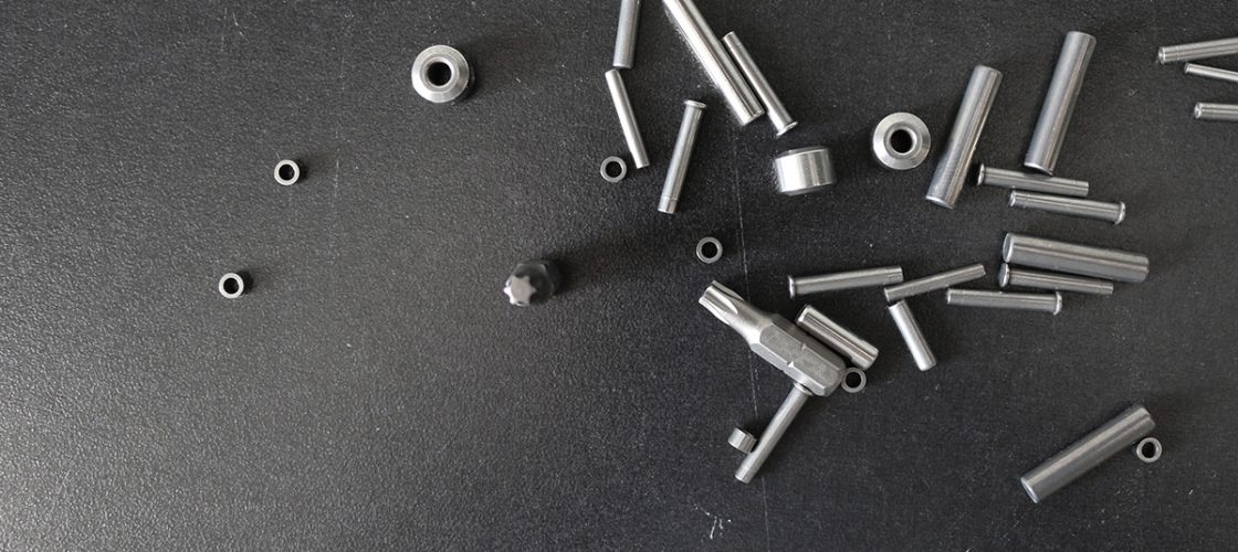 coating_components_quality_iwis_medical_tool_surface_roughness_fast_135