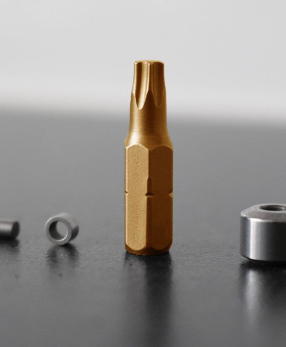 coating_components_quality_iwis_titanium_nitride_gold_surface_roughness_118