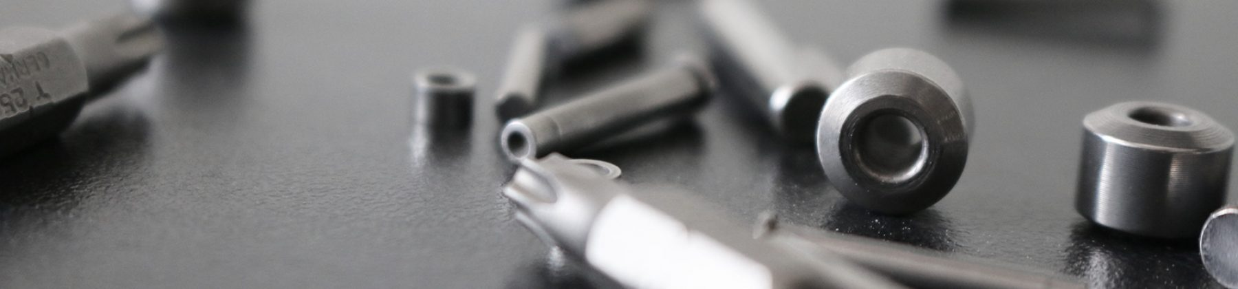 coating_components_quality_iwis_tool_industry_surface_finishing_128